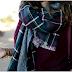 Trendy jesień - zima 2014/2015: SZALE XXL