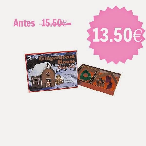 http://utensiliosdereposteria.com/fechas-especiales/303-casa-jengibre.html