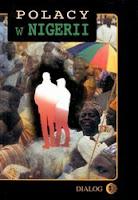 http://aspiracja.com/epartnerzy/ebooki_fragmenty/faktyireportaze/polacy_w_nigerii_tom_I_ebook.pdf