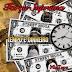 Força Suprema - Tempo é Dinheiro (Download Mixtape 2007)