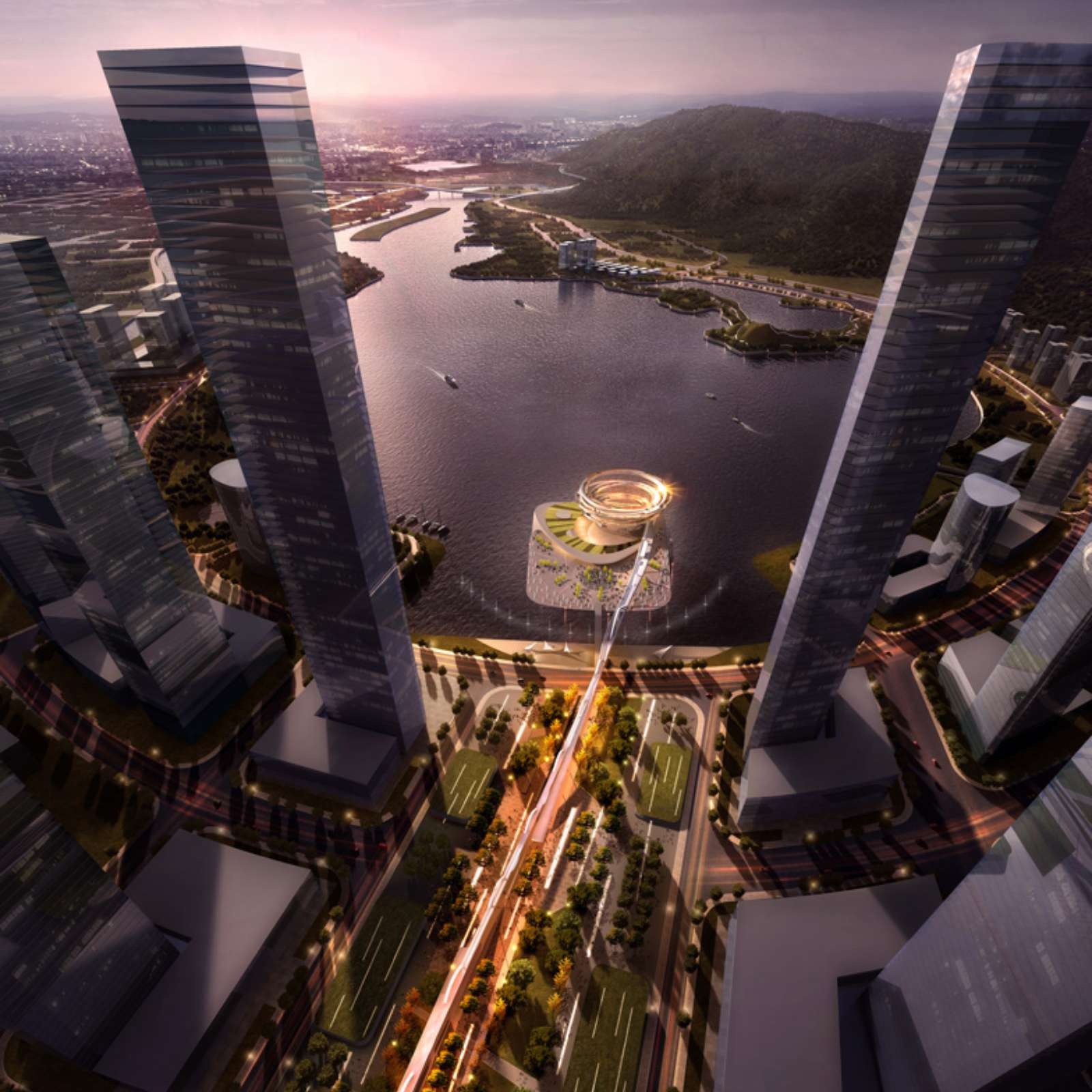 02-KSP-wins-the-Meixi-Urban-Helix-competition