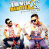 Tu Mera 22 Main Tera 22 2013 Punjabi Movie Watch Online