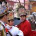 Traditii si obiceiuri din Bucovina