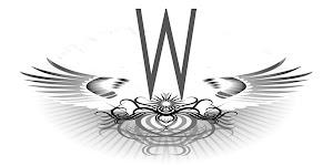 WINGFIELD