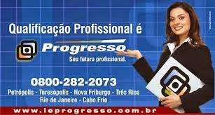Em Teresópolis: (21) 2643-3696