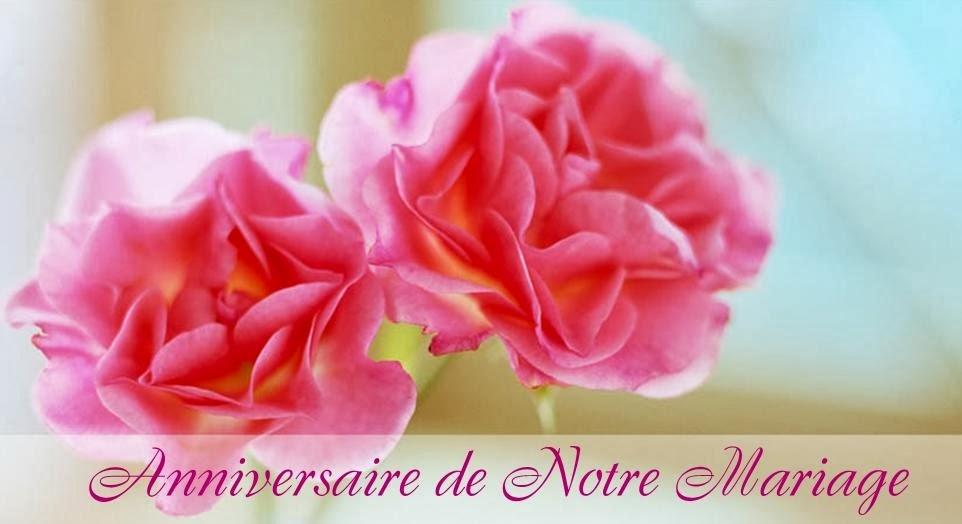 12 Ans De Mariage Anniversaire De Mariage Noces D Or Etc Mariage