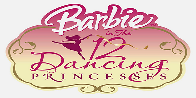Watch Barbie in the 12 Dancing Princesses (2006) Movie Online For Free in English Full Length