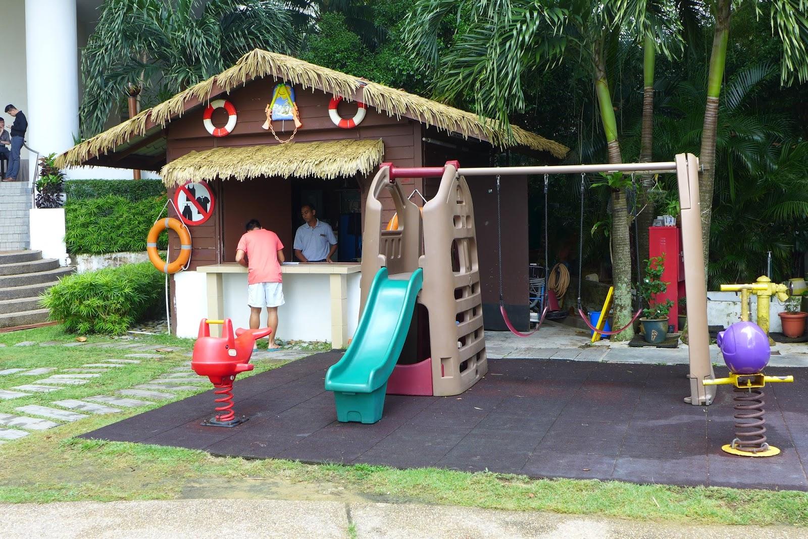 Hotel Dekat Banana Inn Bandung
