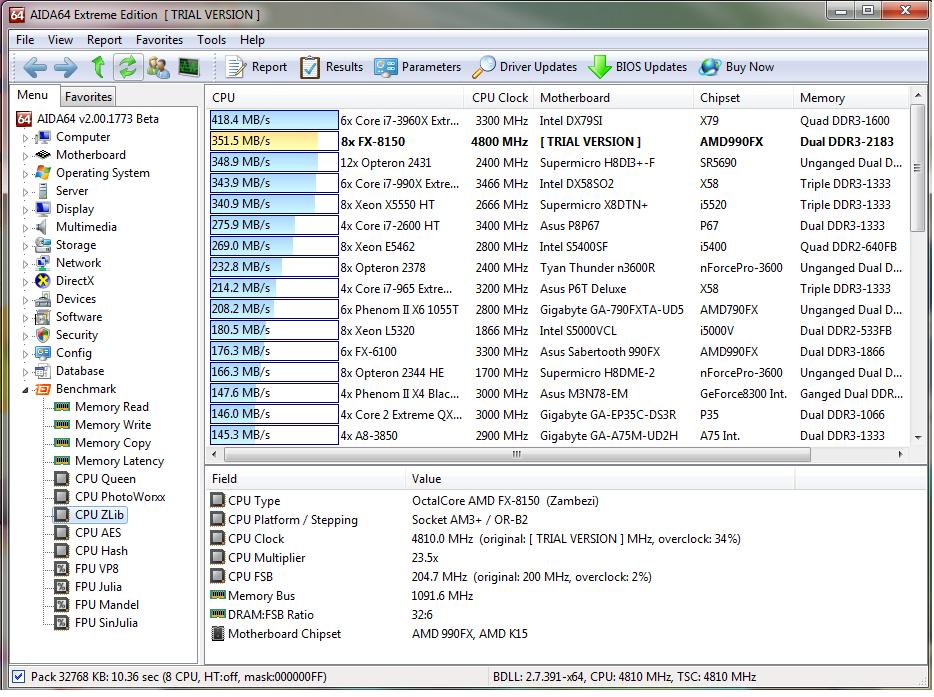 CPU-Zlib.png