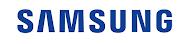 Sponsor XXVSNM