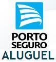 Porto Seguro Aluguel