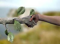 poemas+ecologicos+medio+ambiente+planeta+tierra+pacha+mama