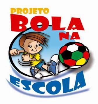 Copa do mundo é assim! Time Deus em campo, vitória certa!