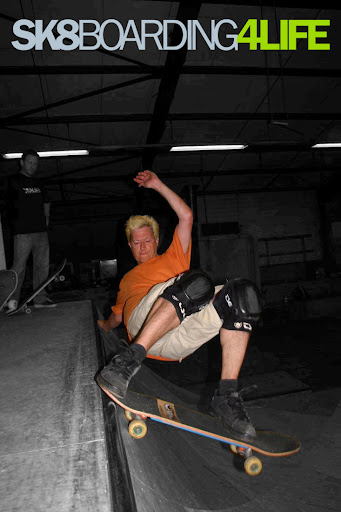 sk8boarding4life