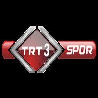 Trt Spor Tv Canlı izle