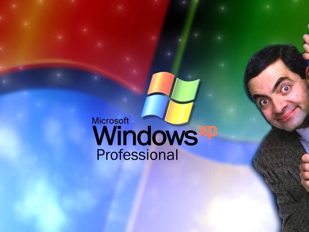 http://4.bp.blogspot.com/-yF9PTOPLD48/TZVubiXBnyI/AAAAAAAAAsM/_TpIHGT6M-g/s1600/Mr+Bean+Funny+wallpapers.jpg