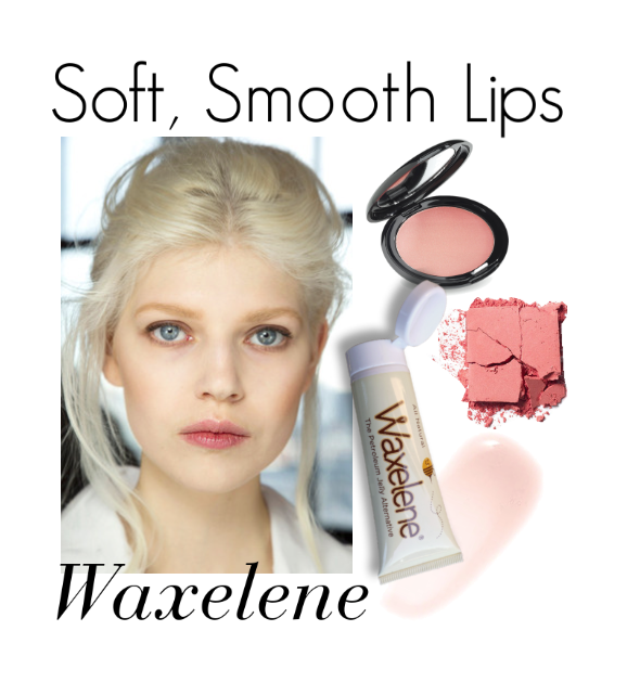 beauty, waxelene, polyvore, makeup, natural