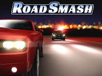 Download Road Smash v1.07.9 [Money Mod] APK