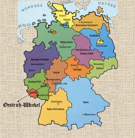 mapa-da-alemanha-mapas+(8).jpg