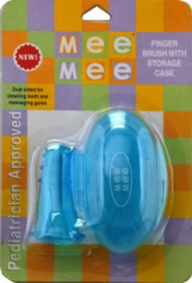 meemee-finger-toothbrush