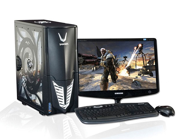 Gaming PC Buying Guide & Facts 2012 - HypenTech