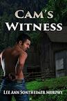 Cam's Witness