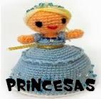 http://patronesamigurumis.blogspot.com.es/2013/12/patrones-princesas-amigurumis.html