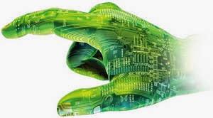 Innovacion y Desarrollo Tecnologica