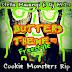 New AUDIO | Stella Mwangi & Dj M.Z.I - Butters Theme(Freesyle) | Download