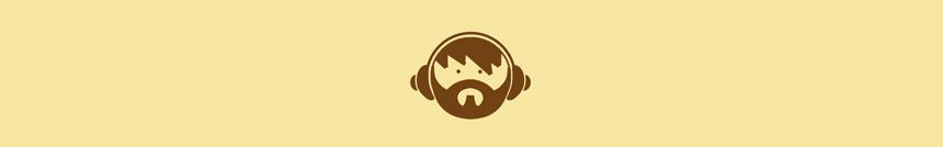 passive recordings