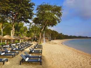 Hotel Melia Bali Bintang 5 Alamat Kawasan Wisata BTDC Lot 1 Nusa Dua Benoa Jumlah Kamar 494 Booking Sekarang