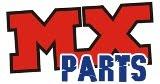 """Equipamentos em """"MX Parts"""""""