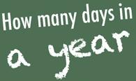 15 días navegados en 2016 (56 en 2015)
