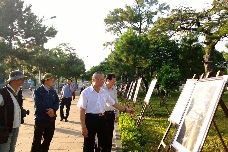 Gia Lai: Tôn vinh di sản văn hóa Việt