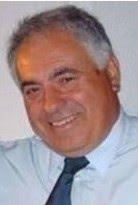 AGOSTINHO TAVARES, A  MORTE AOS 73 ANOS!