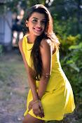 Ashna Zaveri sizzling portfolio photos-thumbnail-3