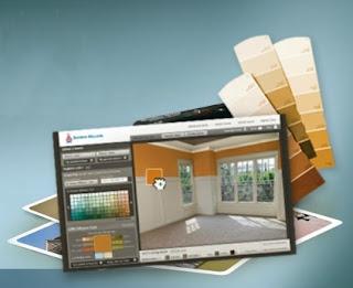 De que color pintar la casa remodelaciones for Como pintar mi casa colores de moda