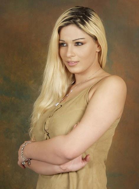 Kuwait hot girls