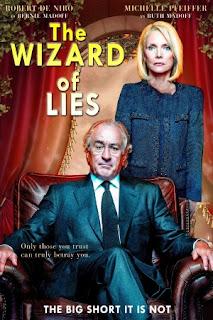 O Mago das Mentiras Legendado Online