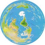 Dados do Mundo - IBGE