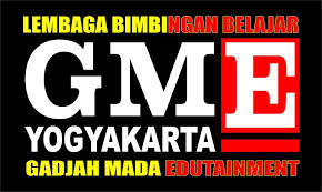 Recruitment Gadjah Mada Edutainment Lampung Januari 2015