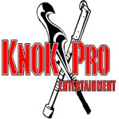 Check out KnokX Pro Entertainment