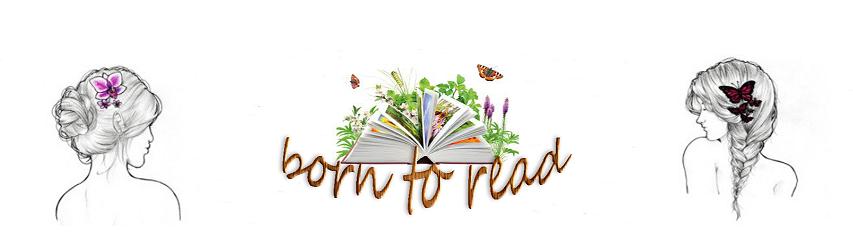 Review de libros