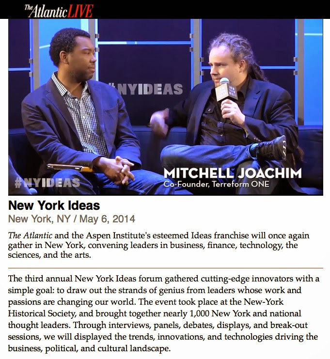 http://www.theatlantic.com/live/events/new-york-ideas/2014/#event-speakers