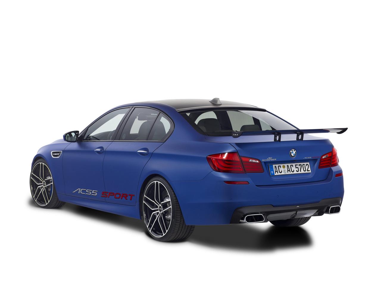 http://4.bp.blogspot.com/-yFLy1UTwfeI/UKM50gJH3fI/AAAAAAAABAs/Ad9Ul96D9h0/s1600/2012+AC+Schnitzer+BMW+M5+ACS5+7.jpg
