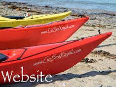 Website...