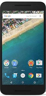SMARTPHONE LG NEXUS 5X - RECENSIONE CARATTERISTICHE PREZZO