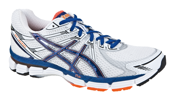 Reasonably Priced Shoes For Pronation