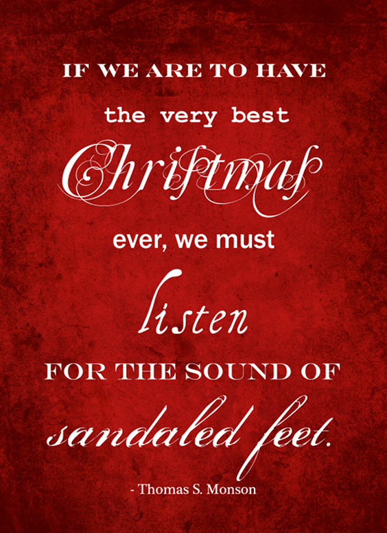 Best Christmas Quotes Ever. QuotesGram