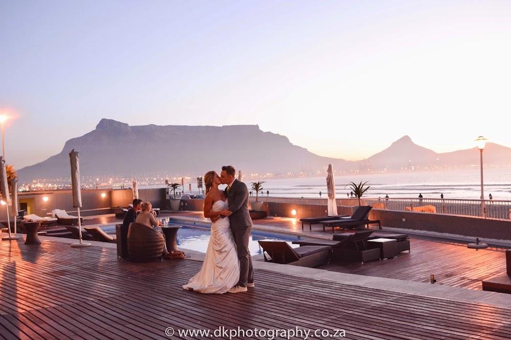 DK Photography CCD_7362 Wynand & Megan's Wedding in Lagoon Beach Hotel  Cape Town Wedding photographer